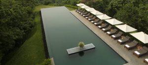 Най-невероятните басейни