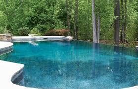 Изграждане на басейни 1