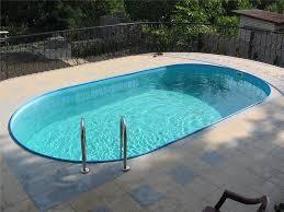 изграждане на басейни 2