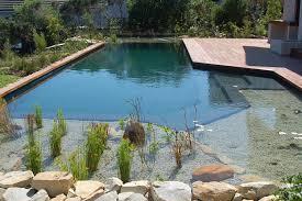 еко басейни 3